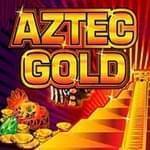 Симулятор Золото ацтеков